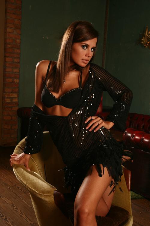 Певица рихана все знаменитости девушки попмузыки снялись в хд порно видео