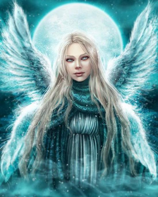 Ангелы на картинках (23 картинки) | Картинки | ice-scream.ru: http://www.ice-scream.ru/pictures/angels-picture.php