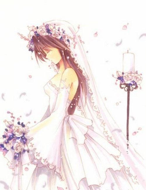 Любовь 20 картинок картинки аниме