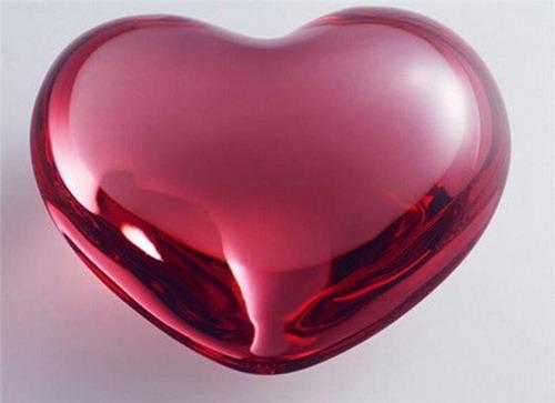 Картинки с сердечками Красивые: Сердечки (33 картинки)
