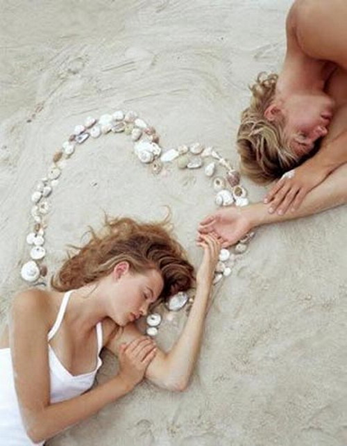 Картинки про любовь 20 картинок