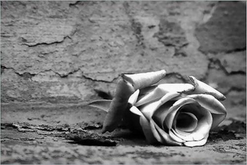 Грустные картинки о любви 15 картинок