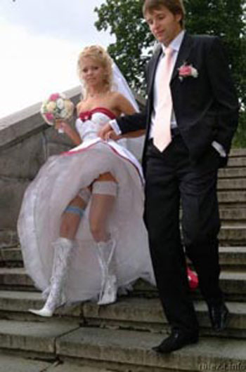 svadebnie-porno-zasveti
